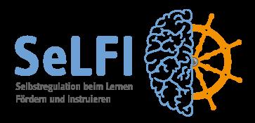 SeLFI-LAB